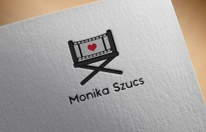 Monika Szucs Productions Director Producer Actor and Video Editor in Vancouver British Columbia | Monika Szucs