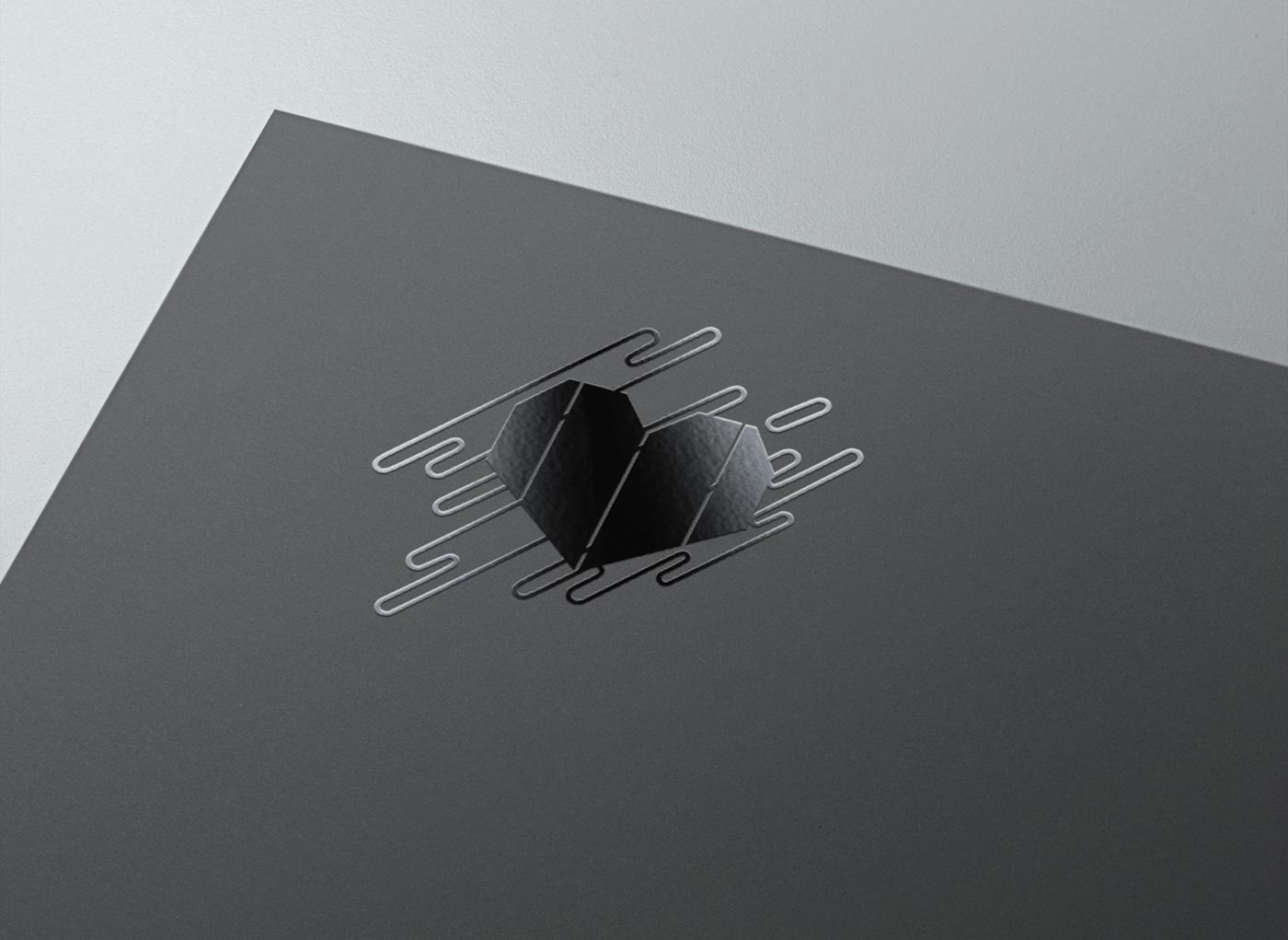 Monika Szucs DIY logo | Monika Szucs