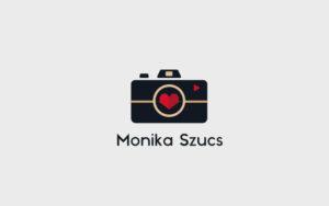 Monika Szucs Illustrator Design Production DIY and Vlogs