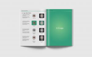 Sandwich.io Brand Guidelines   Monika Szucs   Digital Design and Development Diploma