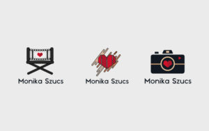 Monika Szucs Illustrator Design Production DIY and Vlogs | Monika Szucs