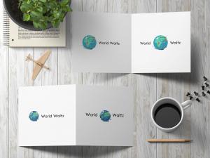 World Waltz Travelling Stationary Vancouver tourism bc | Monika Szucs