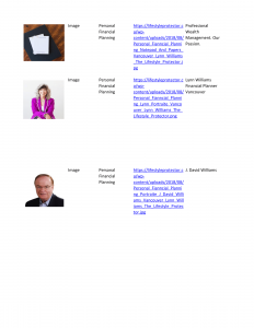 Audit | The Lifestyle Protector | Lynn Williams | Feifei Digital | Monika Szucs