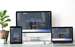 DMCL Chartered Professional Accountants Vancouver | Monika Szucs