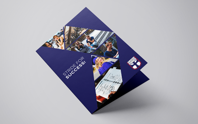 St Johns University Catholic Institution | Burst Creative Group | Vancouver Digital Agency | Monika Szucs