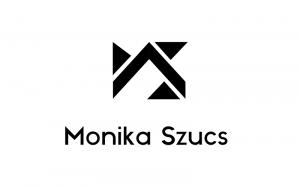 Monika Szucs Logo | Monika Szucs