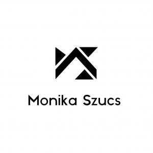 Monika Szucs Logo   Monika Szucs