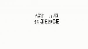 Fatigue Science Motion Graphics Masking created by Feifei Digital Ltd| Monika Szucs