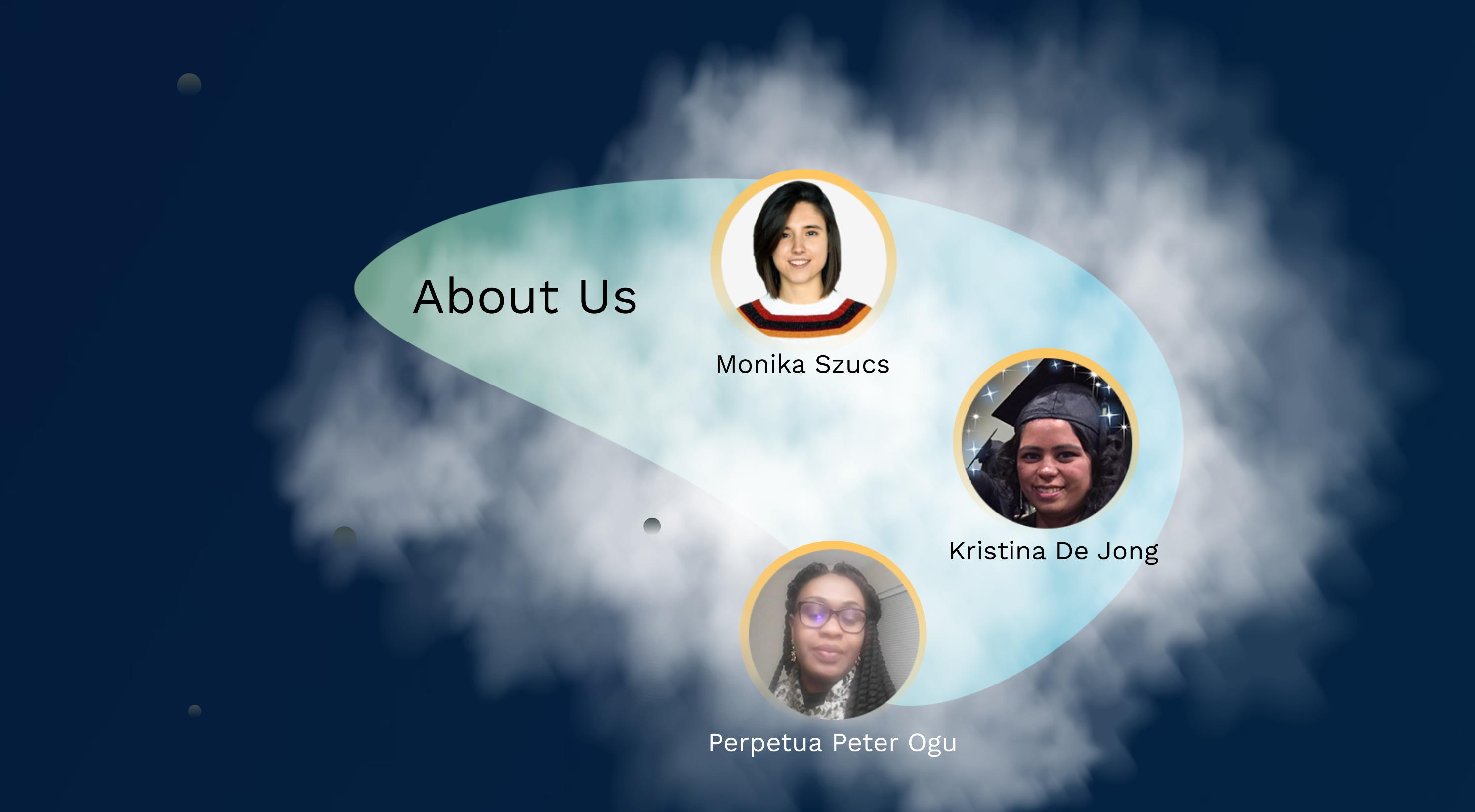 Dreams Psychology Prezi Presentation for BCIT Psyc 1101 Burnaby | Monika Szucs