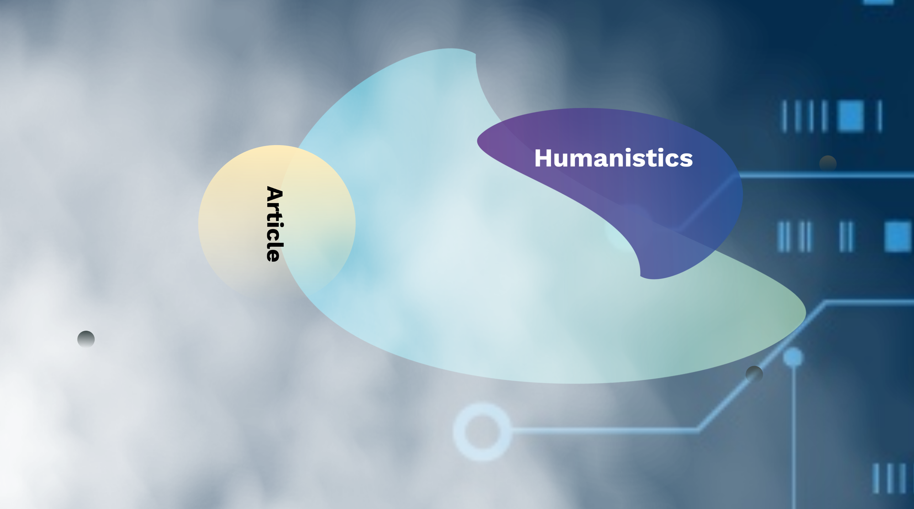 Humanistic Dreams Psychology Prezi Presentation for BCIT Psyc 1101 | Monika Szucs