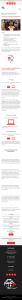 GroYourBiz Become A Member Page | User Interface and Front End Development | Feifei Digital | Monika Szucs