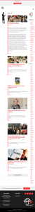 GroYourBiz Blogs Page | User Interface and Front End Development | Feifei Digital | Monika Szucs