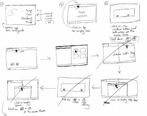 Snap to Windows | Tech-Tips